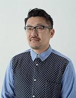 齋藤精一(クリエイティブ /テクニカルディレクター/ライゾマティクス代表取締役)